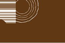 Hrvatsko drvo i drvni proizvodi - Cornus