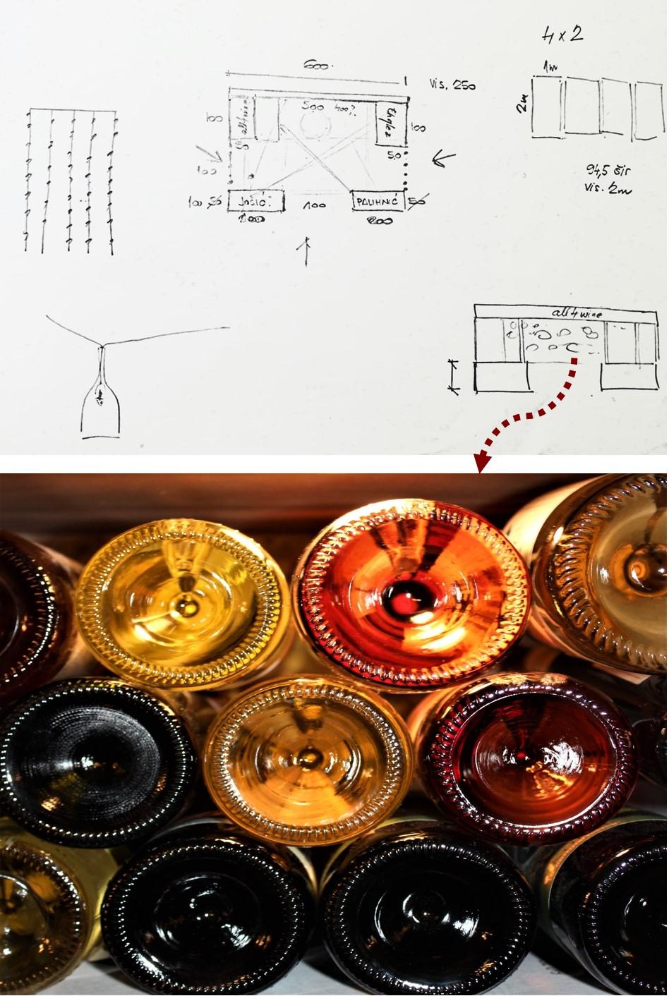 Dizajn interiera osijek