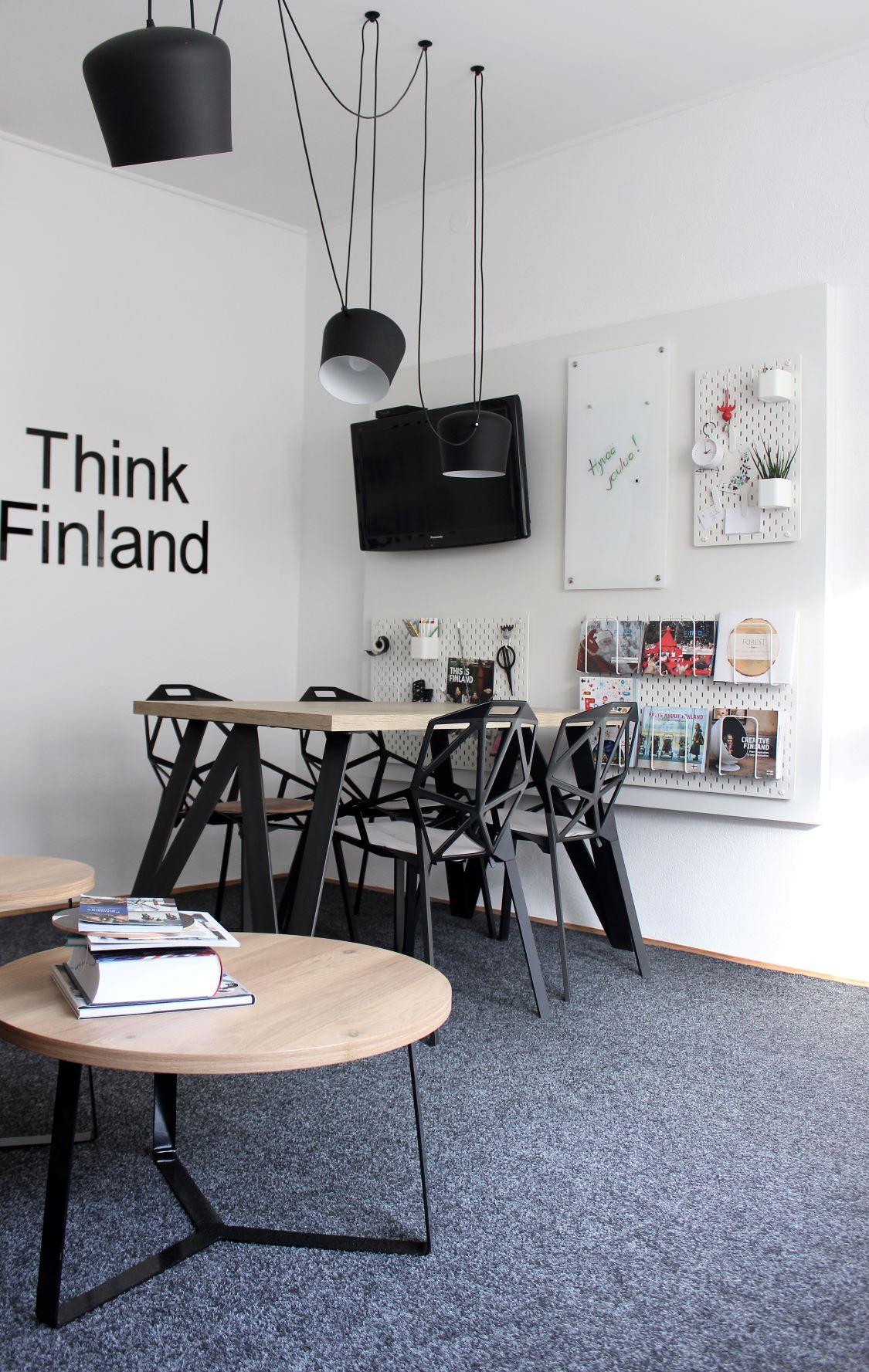 Finski konzulat Osijek