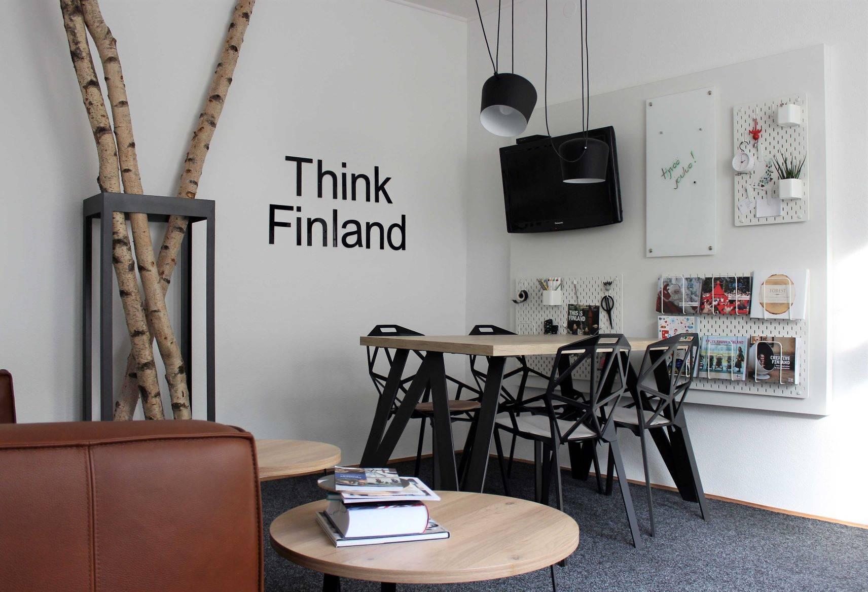 Dizajn_interijera_Osijek